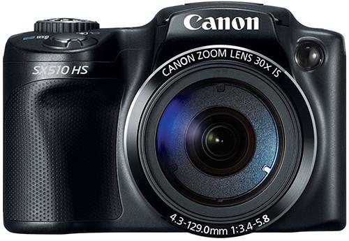 canon-powershot-sx510hs