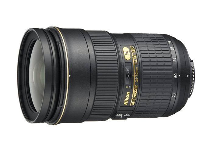 Best Nikon Lenses For Low Light And Portraits Smashing Camera