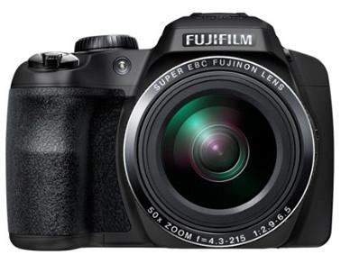 Best Cameras Under $300 in 2014   Smashing Camera