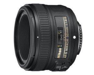 nikon-50mm-1.8-fx-lens