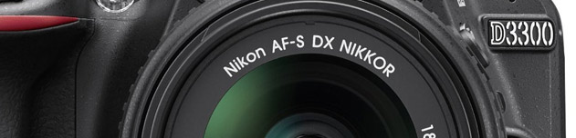 nikon-lens-terms-explained