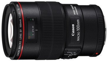 canon-ef-100mm-f2.8l-is-usm-macro-lens