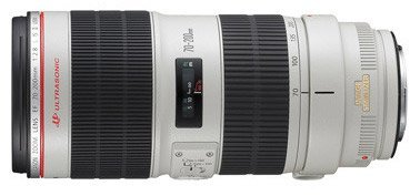 canon-ef-70-200mm-f2.8l-is-ii-usm-telephoto