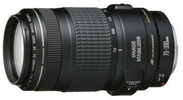 canon-ef-70-300mm-4-5.6-is-usm-telephoto