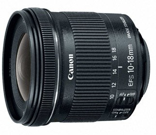 canon-efs-10-18mm-is-stm-new