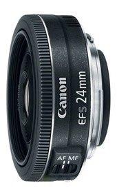 canon-efs-24mm-2.8-lens