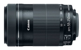 canon-efs-55-250mm-is-stm-telephoto