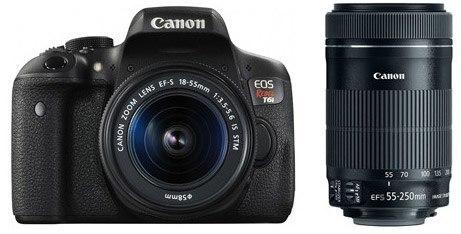 canon-rebel-t6s-t6i-best-lenses