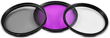 which-lens-filter-to-buy