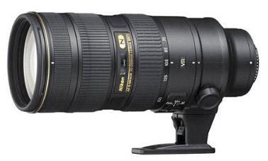 nikon-70-200mm-2.8-telephoto-lens