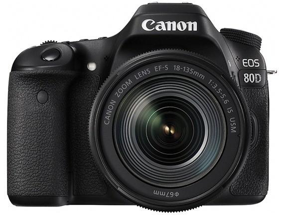canon-eos-80d-front-dslr