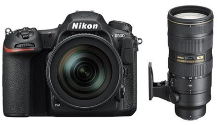 best-lenses-nikon-d500