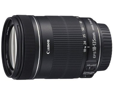 canon-18-135mm-telephoto-lens