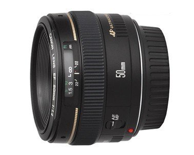 canon-50mm-1.4-lens
