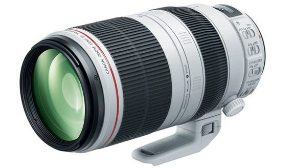canon-ef-100-400mm-f4.5-5.6l-is-ii-usm-telephoto