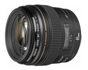 canon-ef-85mm-1.8-lens
