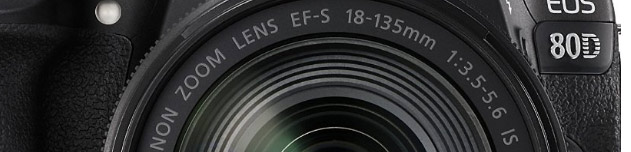 canon-ef-lens-explanation