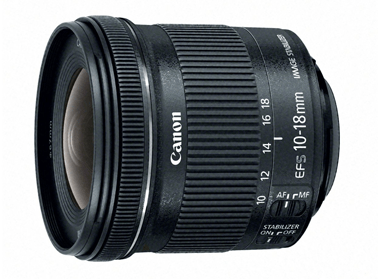 canon-efs-10-18mm-is-stm-lens