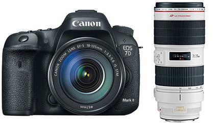 canon-eos-7d-ii-best-lenses