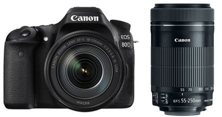 canon-eos-80d-best-lenses-dslr-tips