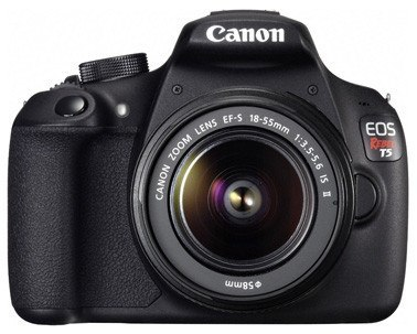 canon-rebel-t5-frontview-entry