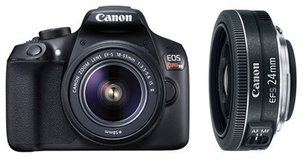 canon-rebel-t6-1300d-best-lenses
