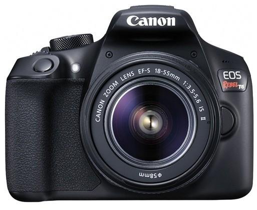 canon-t6-front-dslr