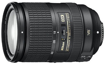 nikon-18-300-all-around-lens