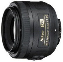 nikon-35mm-1.8-dx