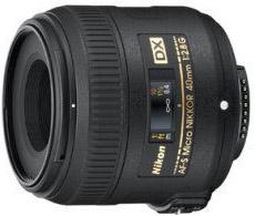 nikon-40mm-micro-lens