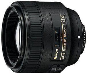 nikon-85mm-f1.8g-afs-fx