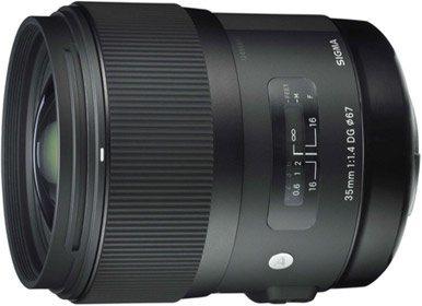 sigma-35mm-1.4-dg-hsm