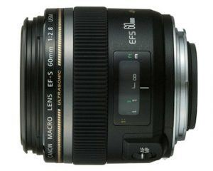canon-efs-60mm-2.8-usm-macro