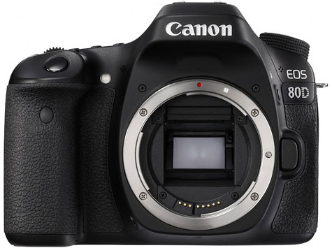 canon-eos-80d-body-front