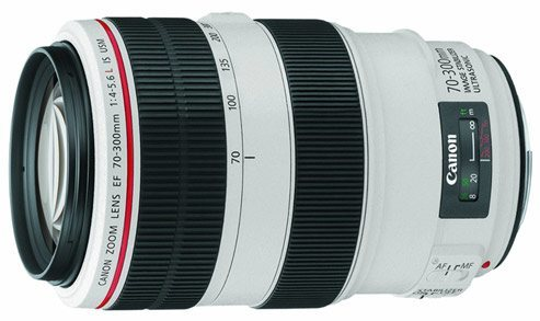 canon-ef-70-300mm-f4-5.6l-is-usm-ud