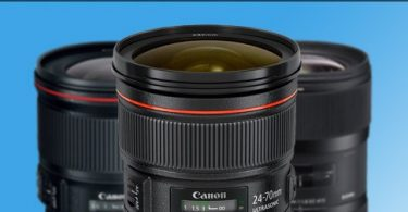 best-canon-lenses-for-wedding-photography