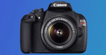 best-canon-t5-bundle-deals