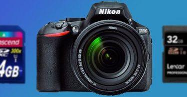 best-nikon-d5500-bundles-and-deals (1)