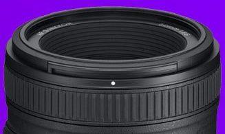 best-nikon-lenses-under-300-500-1000-sc