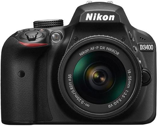 nikon-d3400-front-dslr