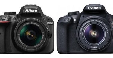 nikon-d3400-vs-canon-t6-comparison
