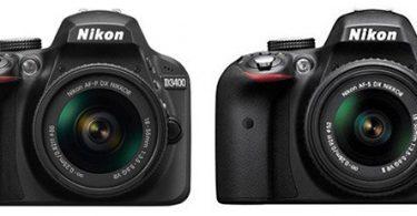 nikon-d3400-vs-d3300-comparison