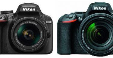 nikon-d3400-vs-nikon-d5500-comparison