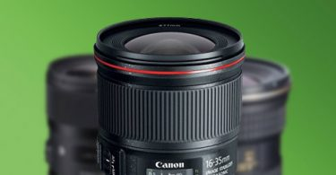best-canon-lenses-real-estate-indoor-photography