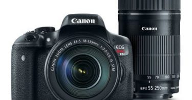 best-canon-t6i-accessories