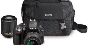 best-nikon-d3300-accessories