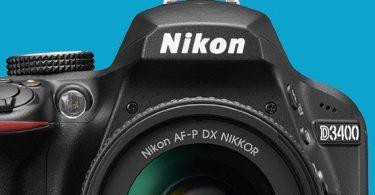 best-nikon-d3400-bundle-deal