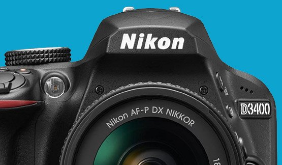 best-nikon-d3400-bundle-deal