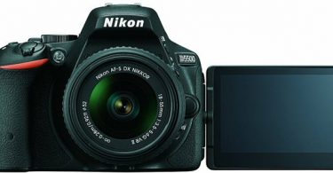 best-nikon-d5500-accessories