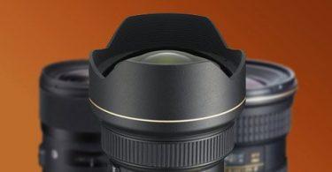 best-nikon-lenses-for-real-estate-photography